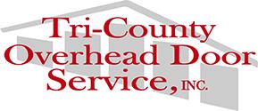 Tri-County Overhead Door Service
