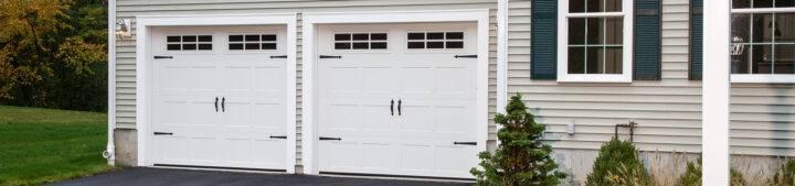 Overhead Garage Door in Neenah, WI, Oshkosh, WI, Green Bay, Appleton