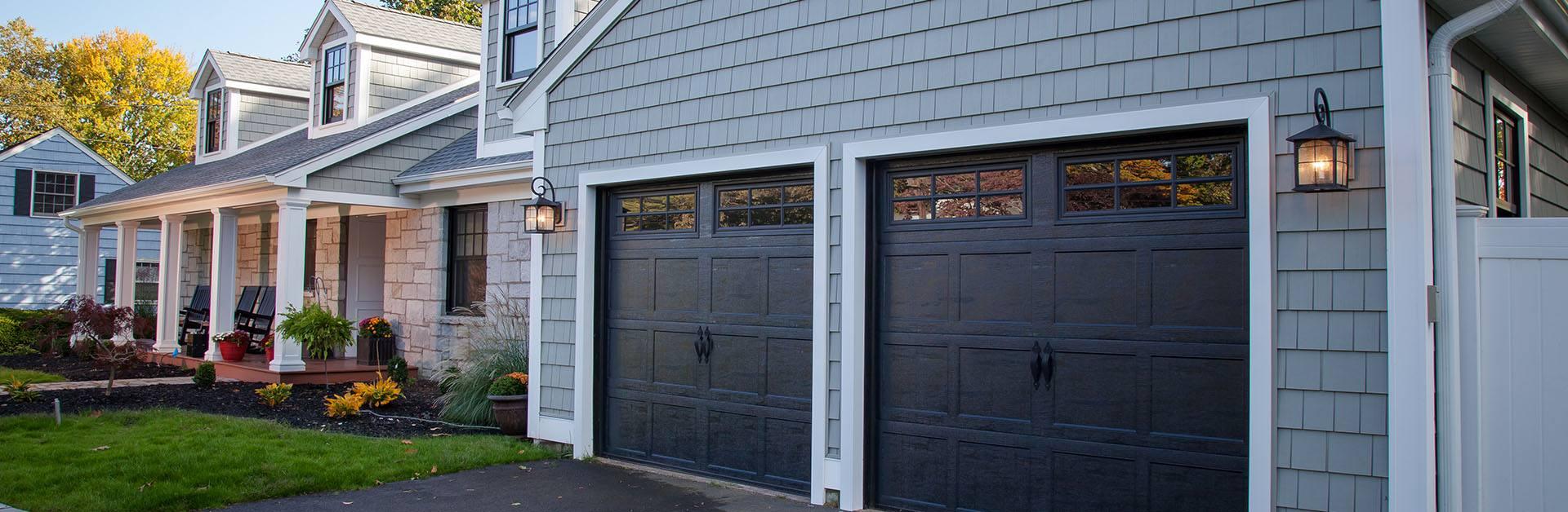 Overhead Garage Door Service Repair, Fast Local Garage Door Services Inc