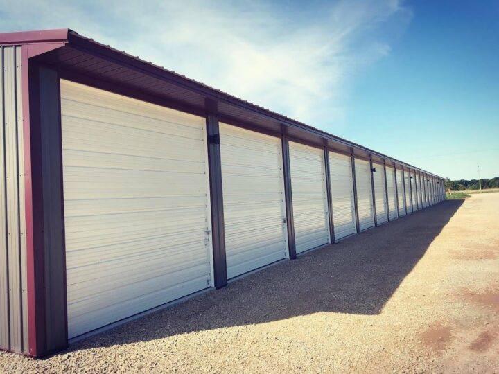 Garage Door Service in Green Bay, Appleton, Oshkosh, WI, Waupaca, Neenah, WI